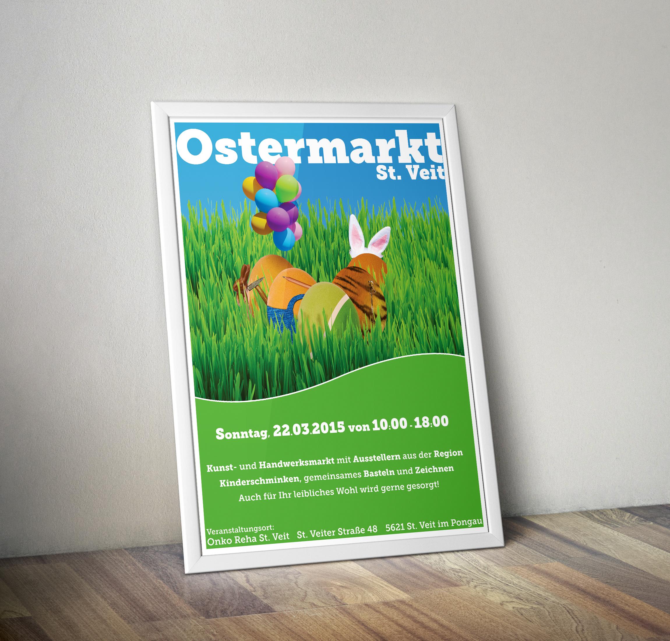 OR_Ostermarkt_2015